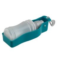 Adapatoare Portabila  0,25 litri