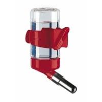 Adapatoare Rozatoare Drinki Mini FPI 4660, 75 ml