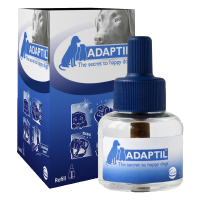 Adaptil rezerva vaporizator electric 48 ml