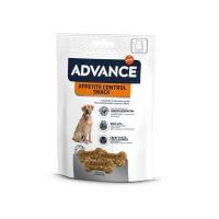 Pachet Advance Appetite Control Snack 3 x 150 g