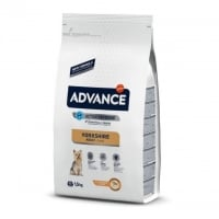 Advance Dog Yorkshire Terrier 1.5 kg