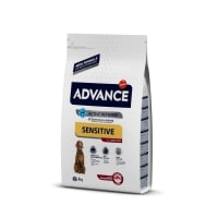 Advance Dog Adult Miel si Orez 3 kg