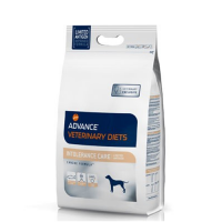 Advance Dog Intolerance Care, 3 kg