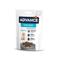 Advance Puppy Snack, 150 g