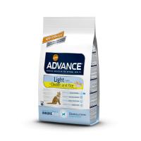 Advance Cat Light 1,5 kg