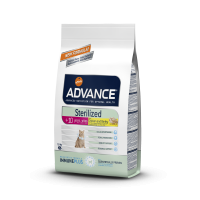 Advance Cat Senior, 1.5 kg