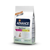 Advance Cat Senior 1,5 kg