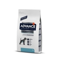 Advance Dog Gastro Enteric, 3 kg