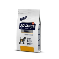 Advance VD Dog Insuficienta Renala, 3 kg