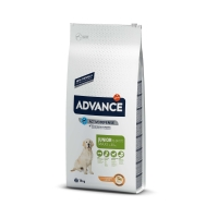 Advance Dog Maxi Junior, 15 kg