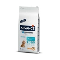 Advance Dog Puppy Medium 3 kg