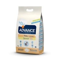 Advance Cat Kitten 3 kg