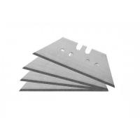 Rezerve pentru cutter metalic automat cu lama retractabila, 10buc/set, ALCO