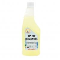 IP 30 SGRASSATORE - degresant bucatarie