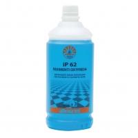 IP 62 OXY FRESH - detergent pardoseala