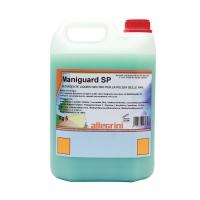 MANIGUARD SP - sapun lichid 5kg