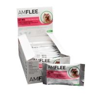 Amflee Spot-On Caini 2 - 10 kg