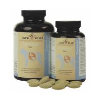 Supliment Nutritiv AniVital Caniagil 120 tablete