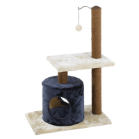 Ansamblu de Joaca pentru Pisici Ferplast PA 4026 88 cm