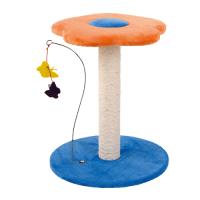 Ansamblu de Joaca pentru Pisici Petit Fleur 61 cm