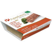 Applaws Cat Pate cu Vita 100g