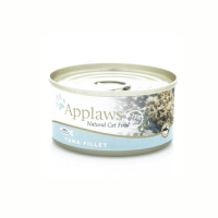 Applaws Cat Adult File de Ton 70 g