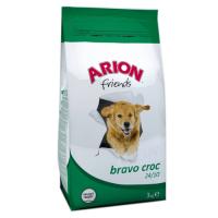 Arion Friends Bravo Croc 24/10 15 Kg
