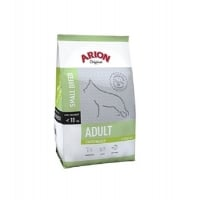 Arion Original Adult Small Breed cu Pui si Orez, 7.5 kg
