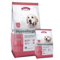 Arion Hipoalergenic 12 kg + 3 kg