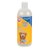 Arm and Hammer Apa de Gura 946 ml