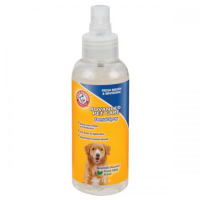Arm and Hammer Spray Dentar 120 ml