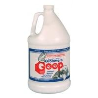 Groomer's Goop balsam - 3,8 l