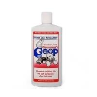 Groomer's Goop sampon - 473 ml