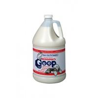 Groomer's Goop sampon - 3,8 l