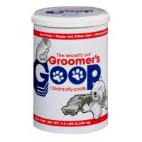 Groomer's Goop degresant crema - 2,025 kg