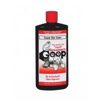 Groomer's Goop degresant lichid - 473 ml