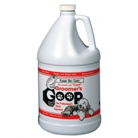 Groomer's Goop degresant lichid - 3,8 l