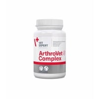 Arthrovet Complex, 60 Tablete