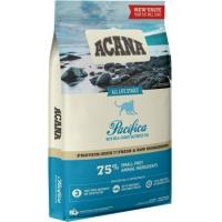 Acana Pacifica Cat&Kitten, 4.5 kg