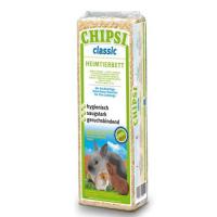 Asternut Chipsi Clasic  15 l