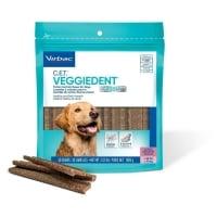 Veggiedent Dental Chew FR3SH L (>30 kg), 30 bucati