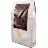 Essential Balance Low Protein, Curcan si Orez, 12 kg