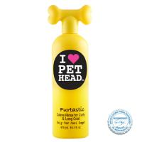 Pet Head Balsam Furtastic 475 ml