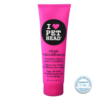 Pet Head Balsam High Maintenance 250 ml
