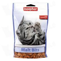 Beaphar Snacks Malt Bits 35 g
