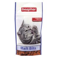 Recompense Pisica Beaphar Malt Bits, 35 g