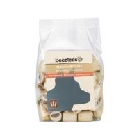 Recompense IPTS Beeztees Biscuiti Vita, 400 g