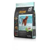 Belcando Adult Grain Free Ocean, 4 Kg