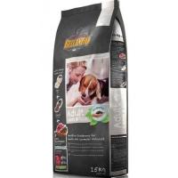 Belcando Adult Lamb&Rice 15 kg