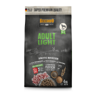 Belcando Adult Light, 4 kg